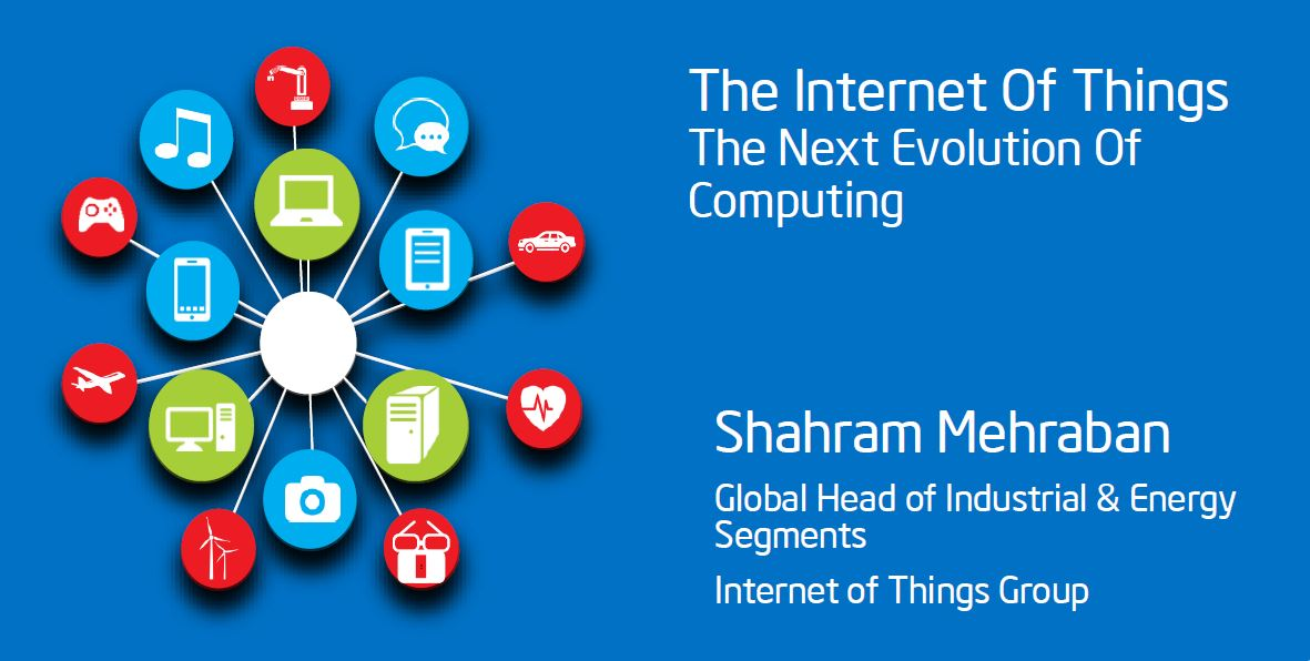 the internet of things Economically, the internet of things could have a significant impact in the years ahead according to analysis from the mckinsey global institute, the potential economic.
